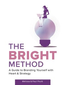 The BRIGHT Method Workbook-R6