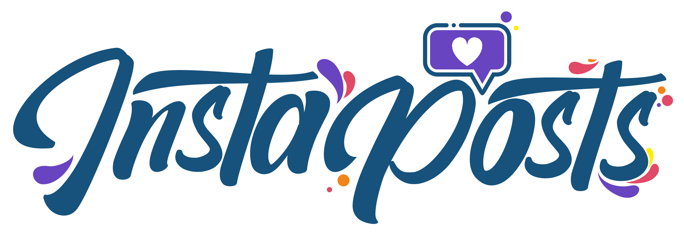 instaposts_main_logo_new_cropped