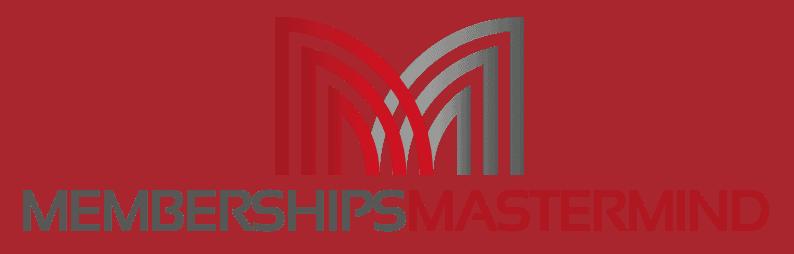 memberships_mastermind